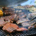 Muss ich mich fürs Fleischessen rechtfertigen?