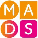 MADS-Team