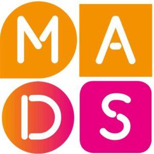 MADS Team