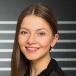 Jacqueline Hadasch