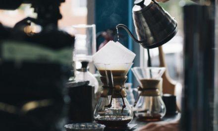 Das sind die coolsten Cafés in Rostock