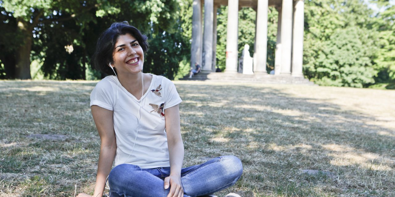 Das sagen ausländische Studenten über Hannover