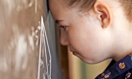 Alarmierende Studie: Immer mehr Jugendliche sind psychisch krank