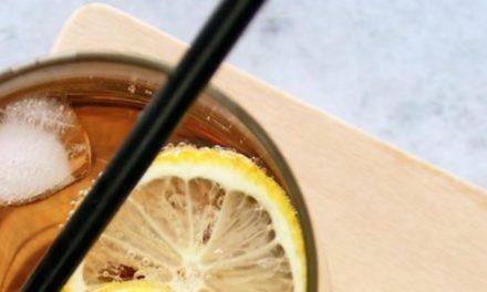 Die besten Gin-Rezepte