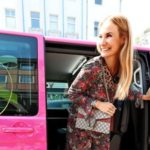Luisa Verfürth ist die neue Shopping Queen von Hannover