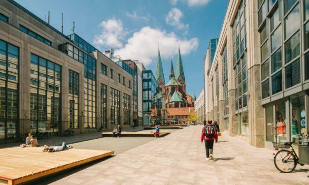 6 Dinge, die du in Lübeck gemacht haben musst