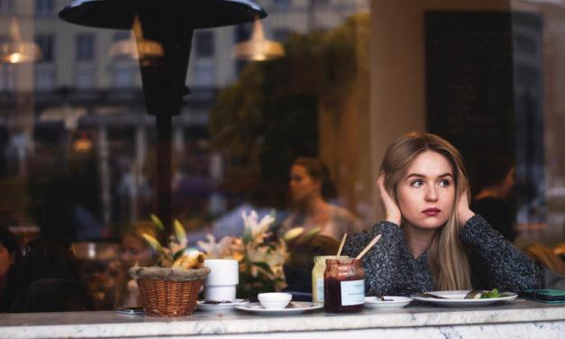 Die besten Straßencafés zum Leute gucken