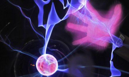 Wissenschaft zum Anfassen im Phaeno