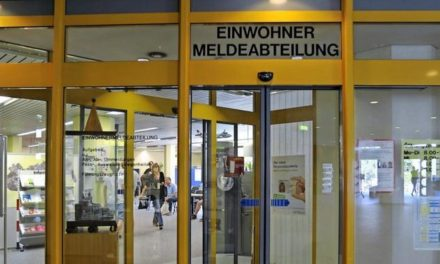 Als Student in Göttingen richtig sparen