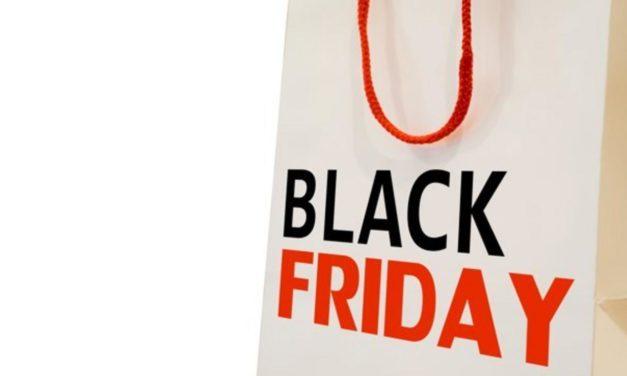Black Friday: 50 Prozent der Deals zu teuer