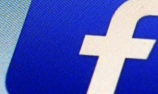 Cambridge-Analytica-Skandal: Facebook wehrt sich gegen Strafe