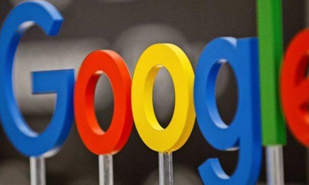 Das sind die Google-Herausforderer aus Europa