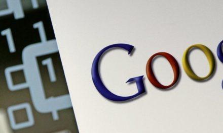 Google verschärft Regeln für Wahlwerbung