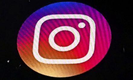 Instagram kann jetzt auch Sprachnachrichten verschicken