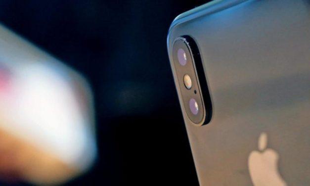 Nimmt Apple die Produktion des iPhone X wieder auf?
