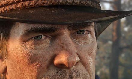 Red Dead Redemption 2 Online: Mikrotransaktionen werden kommen
