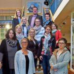 Neues Theaterprojekt für Jugendliche zu Mobbing, Amoklauf und Gewalt