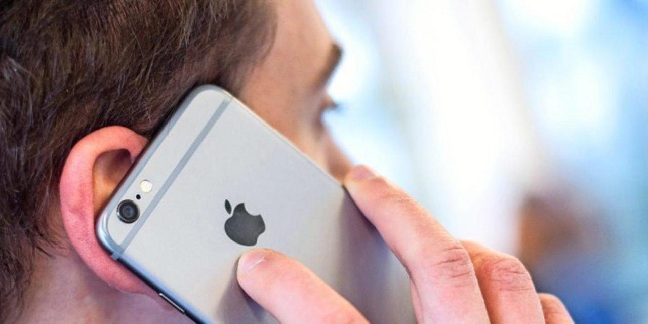 Vorsicht vor Kostenfallen bei sehr günstigen Mobilfunktarifen