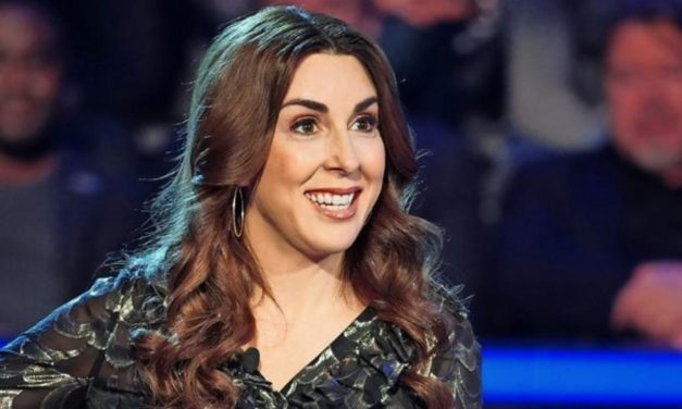 """""""Wer wird Millionär"""": Vox-Löwin Judith Williams verzockt 499.500 Euro"""