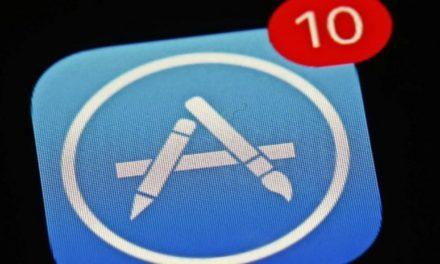 App Store: Betrüger nutzen Touch ID für neue Masche