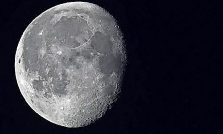 China will auf der Rückseite des Mondes landen