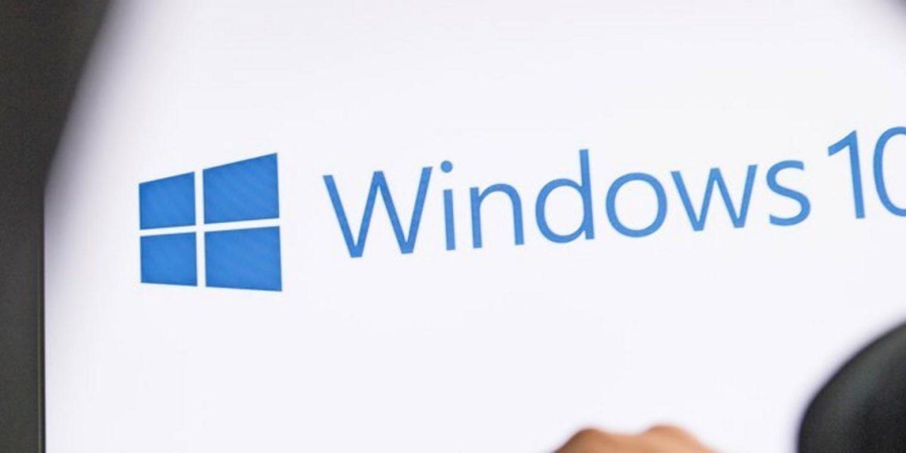Chromium statt Edge: Microsoft arbeitet offenbar an neuem Browser
