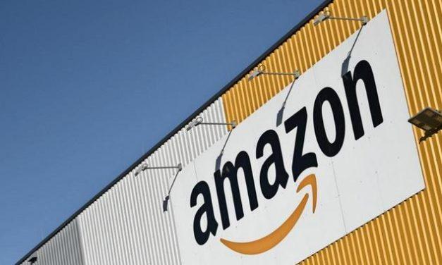 Amazon: Verbraucherzentrale warnt vor gefährlichen Phishing-Mails
