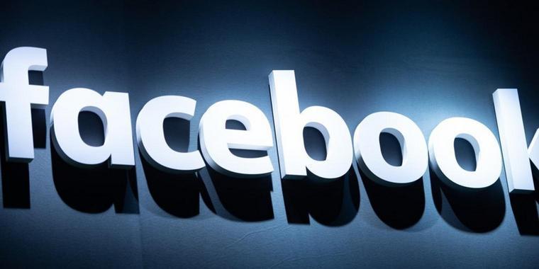 Facebook erlaubte Spotify und Netflix Zugriff auf private Nachrichten