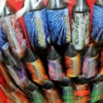 Feuerwerksverkauf: Wann gibt es Raketen und Böller zu kaufen und wann darf geknallt werden?