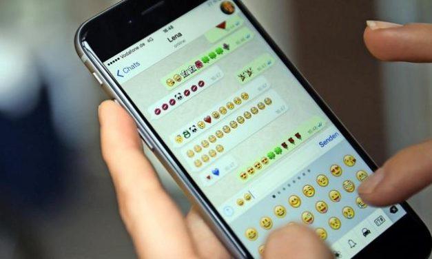 Immer mehr Schulen verbieten Lehrern Whatsapp