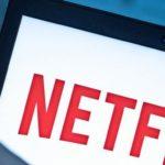 """Neu bei Netflix: """"Black Mirror: Bandersnatch"""" als erster interaktiver Film"""