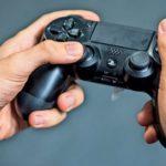 PS4 Spiele 2019: Release-Liste der kommenden PlayStation Games