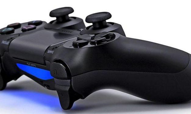 PS4-Systemupdate: Firmware 6.20 ab jetzt zum Download