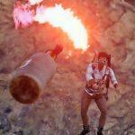 PUBG auf PS4: Battle-Royale-Hit ab jetzt auch für Playstation-Nutzer
