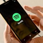Spotify Wrapped 2018: So erstellst du deinen persönlichen Jahresrückblick