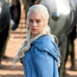 """Wer in """"Game of Thrones"""" die geringsten Überlebenschancen hat"""