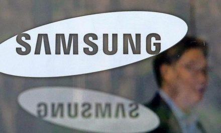 Apples iTunes-Inhalte jetzt auch auf dem Samsung