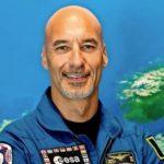 Astro-Luca: Italiener wird nächster ISS-Kommandant