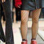 Upskirting-Gesetz: Briten verbieten das Fotografieren unter Röcke