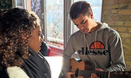 ESC 2019: Die Songwriter suchen die Zauberformel