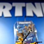 Fortnite: DJ Marshmello gibt erstes Ingame-Konzert