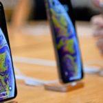 Galaxy X, iPhone XI und P30: Diese Smartphones werden für 2019 erwartet