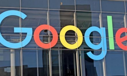 Google Trends 2018: Das waren die häufigsten Suchanfragen weltweit