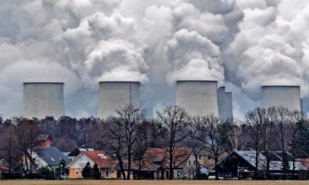 Klimaschutz: Darum geht es beim Kohleausstieg