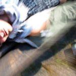 Komasaufen: Mehr Alkoholvergiftungen bei Jugendlichen