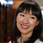 Marie Kondo auf Netflix: Funktioniert die Aufräumtechnik KonMari wirklich?