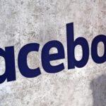 Mehr Transparenz: Facebook offen für Regulierungen