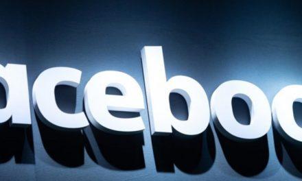 Mehr Transparenz: Facebook ist offen für Regulierungen