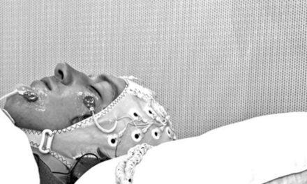Menschen können auch im Schlaf lernen