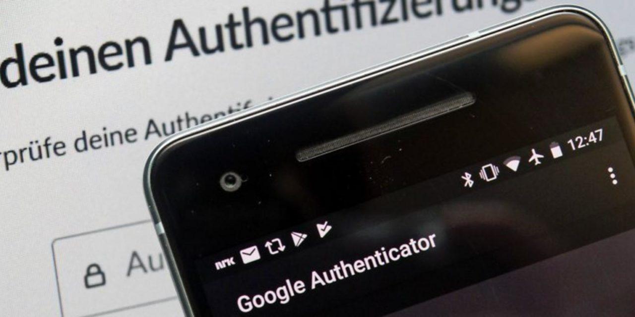 Millionen Daten geklaut: Sind deine Passwörter betroffen?